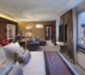 HospitalitySolutions.jpg