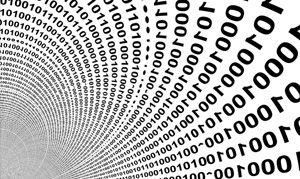 SAP_HANA_Accelerated_Code_Migration_Fact