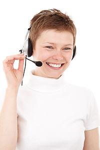 customer support 0101.jpg