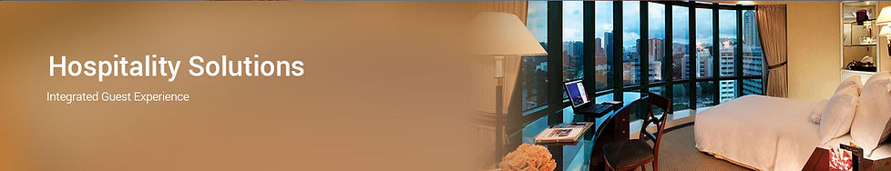 hospitality_solutions_v1.jpg
