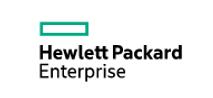 Hewlett_Packard_logo.png