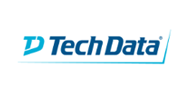 Tech_Data_logo.png