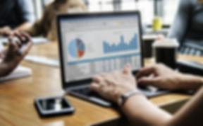 Office 365 - Data Loss Prevention