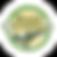 HC-Logo-sm.png