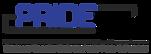 pridevel-logo.png