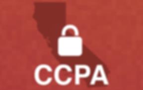 CCPA - Data Breach Protection