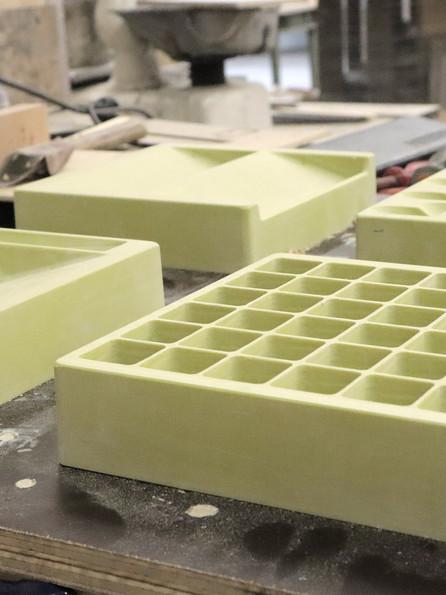 Blok Plastic Frezen 2.jpg