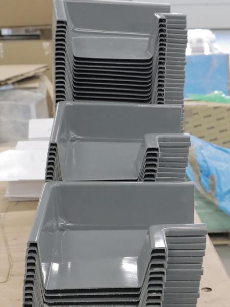 Blok-Plastic-V3.jpg