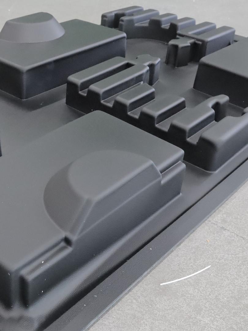 Blok-Plastic-V2.jpg
