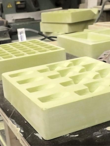 Blok Plastic Frezen 1.jpg