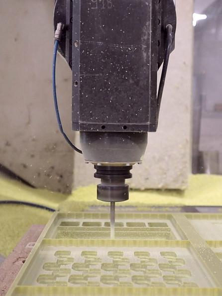 Blok Plastic Frezen 3.jpg