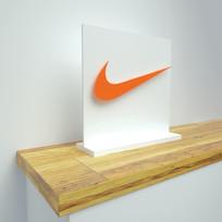 Nike-standaard.jpg