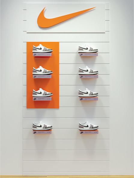 Nike-Display.jpg