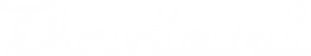 Deviani Logo wit.png