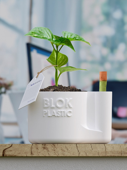 BlokPlastic design 1.jpg
