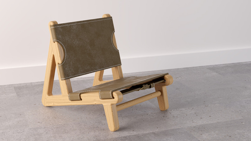 Kids-chair.jpg