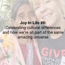 Life Joy #6