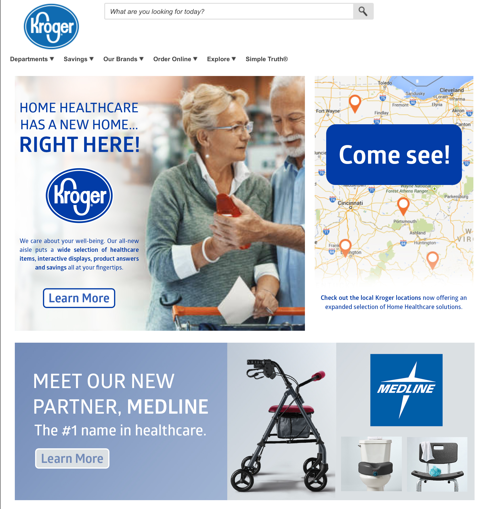 Medline_Kroger_Site_v2_r2