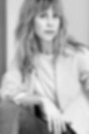 louise-archambault_.jpg