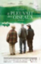 IL-PLEUVAIT-DES_OISEAUX_affiche-teaser_1