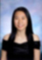 Amanda, Zheng - Photo (head).jpg