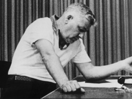 The Power of Authority: Milgram's Shock Experiments