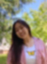cady wang.jpg
