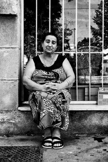 Emilia (Bordeaux, 2016)