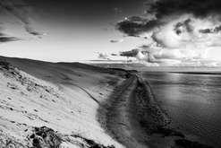 La Dune du Pilat (Région de Bordeaux)