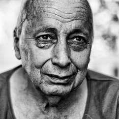 Marcelo (Genève, 2015)