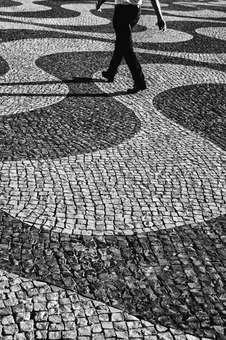Lisbonne 2017