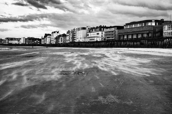Saint-Malo 2015
