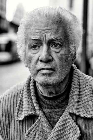 Eduardo (Rome, 2016)