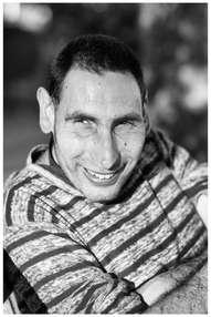 Francesco (Nyon, 2015)