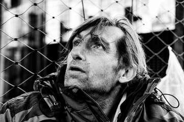 Stephane (Lausanne, 2015)