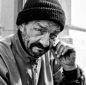 Stefano (Bucarest, 2016)