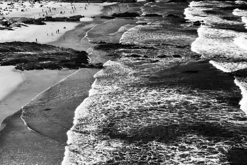 Zambujeira do Mar (Portugal, 2016)