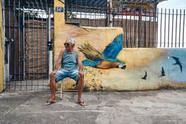 25. Rio de Janeiro