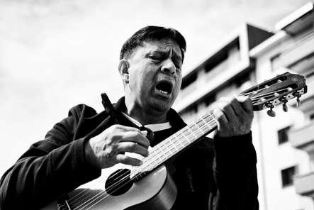 Carlos (Nyon, 2016)