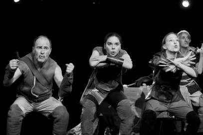 Cyrano de Bergerac 4
