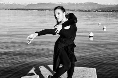 Aleksandra (Nyon, 2016)