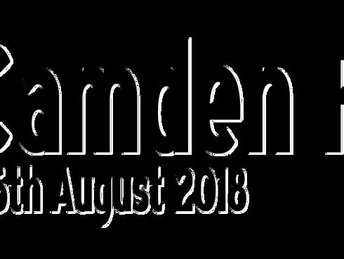 Camden Fringe