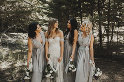 H&J_Wedding-244