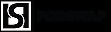 Podswap logo.png