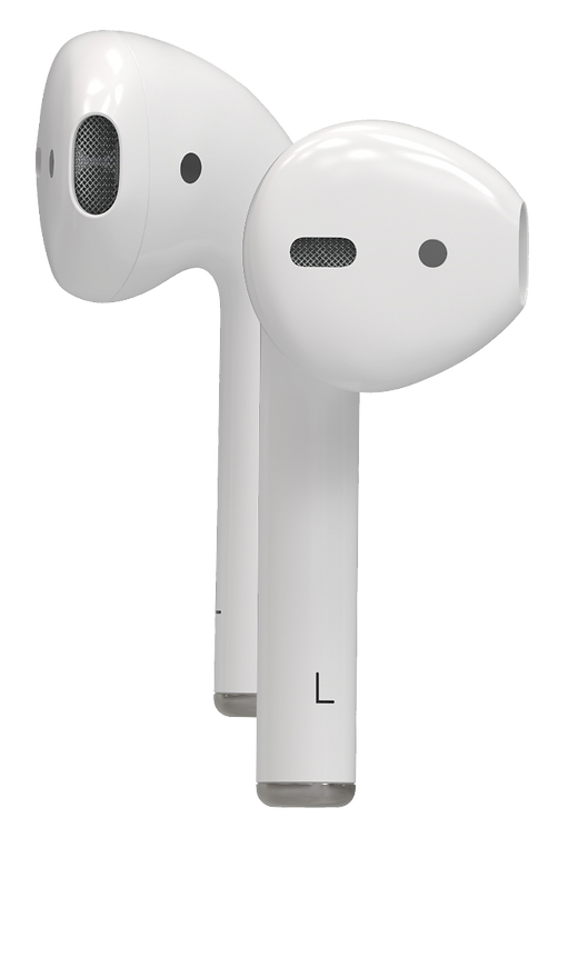 Airpods-buds-side-by-side.png