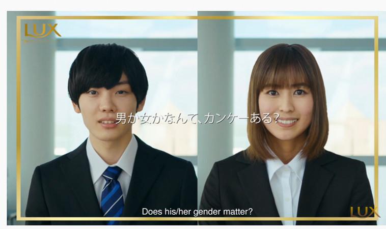 S_LUX企業動画.jpg