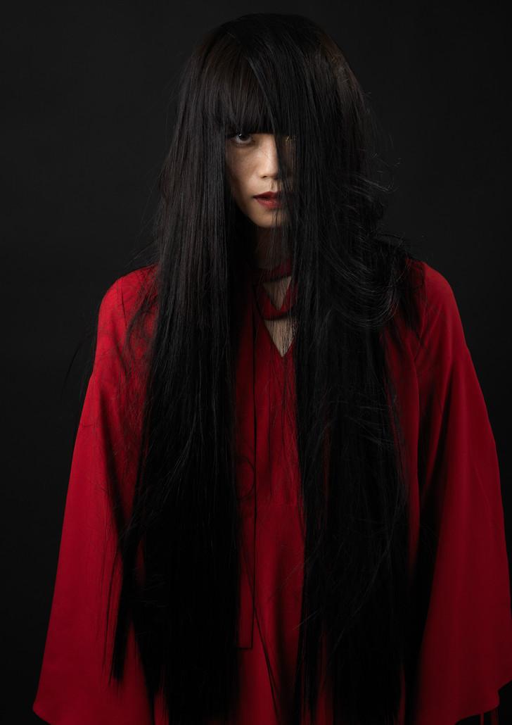 model Ishizuka yu.jpg