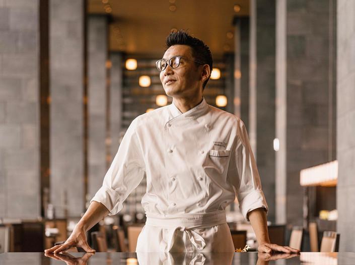 Chef Hiraki_Lorenzo_20210319.jpg