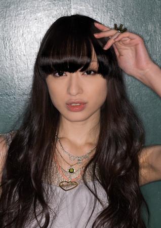 actress kuriyama chiyaki.jpg