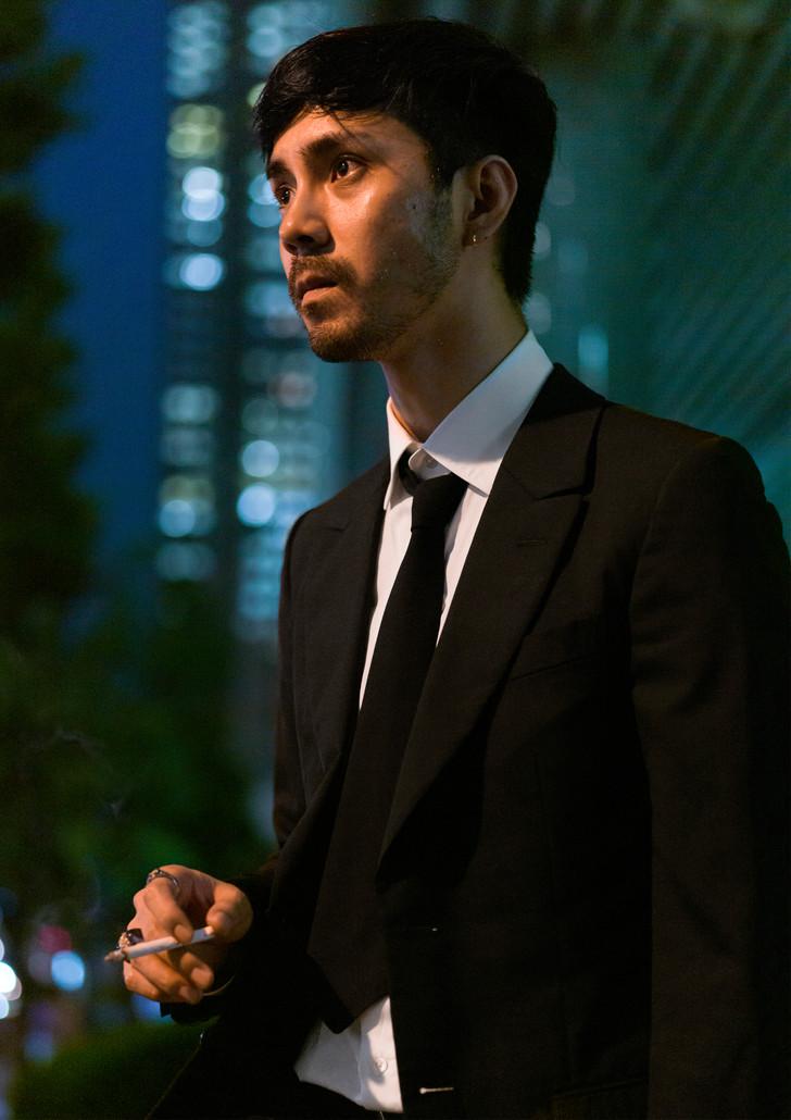 actor nakano yuta.jpg